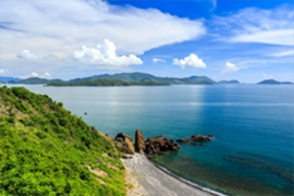 Truyền hình Khánh Hòa 6