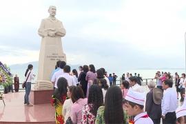 Truyền hình Khánh Hòa 7